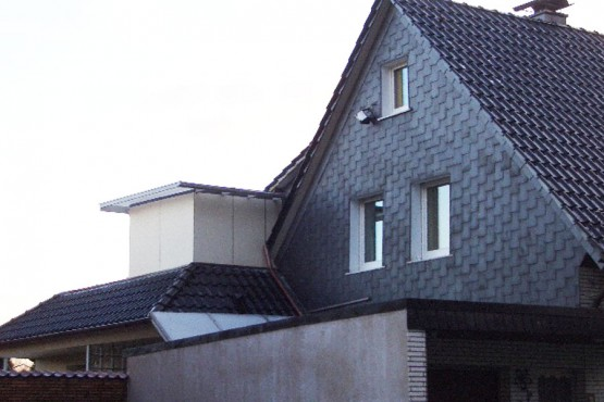 architektenhaus_1