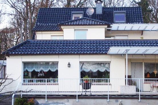 architektenhaus_4