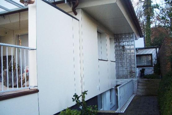 architektenhaus_5