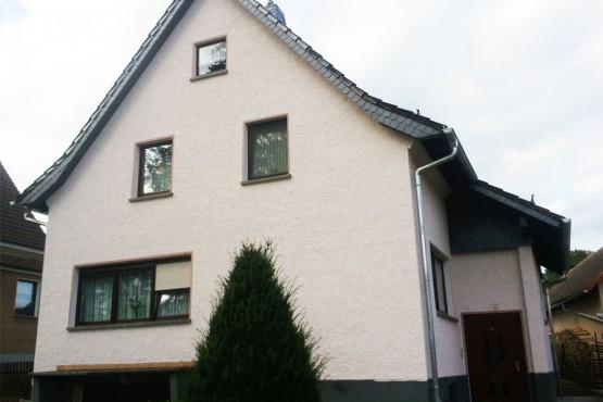 dachsanierung_rossdorf_2