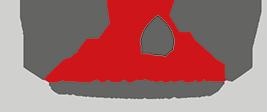 Alpha Dach GmbH