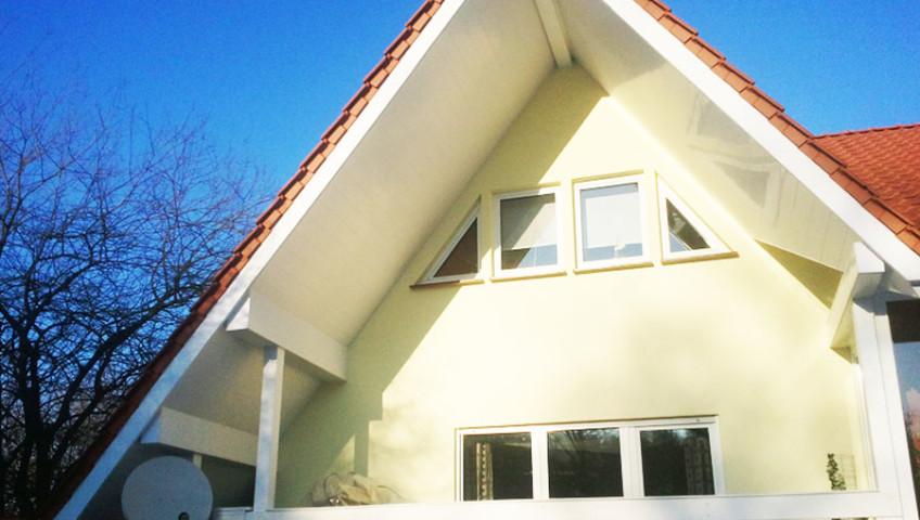 empfertshausen_einfamilienhaus
